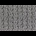 """Ткань для пэчворк (50x55см) 30913-90 из коллекции """"Centenary"""" """"Lecien"""" (Япония)"""
