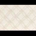 """Ткань для пэчворк 30915-10 из коллекции """"Centenary"""" """"Lecien"""" (Япония)"""