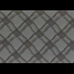 """Ткань для пэчворк (50x55см) 30915-70 из коллекции """"Centenary"""" """"Lecien"""" (Япония)"""