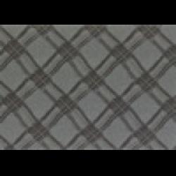 """Ткань для пэчворк 30915-70 из коллекции """"Centenary"""" """"Lecien"""" (Япония)"""