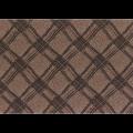 """Ткань для пэчворк (50x55см) 30915-80 из коллекции """"Centenary"""" """"Lecien"""" (Япония)"""