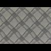 """Ткань для пэчворк (50x55см) 30915-90 из коллекции """"Centenary"""" """"Lecien"""" (Япония)"""