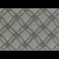 """Ткань для пэчворк 30915-90 из коллекции """"Centenary"""" """"Lecien"""" (Япония)"""