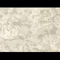 """Ткань для пэчворк (60x110см) 30916-10 из коллекции """"Centenary"""" """"Lecien"""" (Япония)"""