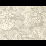 """Ткань для пэчворк 30916-10 из коллекции """"Centenary"""" """"Lecien"""" (Япония)"""