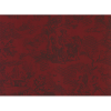 """Ткань для пэчворк 30916-30 из коллекции """"Centenary"""" """"Lecien"""" (Япония)"""