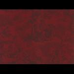 """Ткань для пэчворк (60x110см) 30916-30 из коллекции """"Centenary"""" """"Lecien"""" (Япония)"""