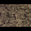 """Ткань для пэчворк (60x110см) 30916-80 из коллекции """"Centenary"""" """"Lecien"""" (Япония)"""