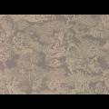 """Ткань для пэчворк (60x110см) 30916-99 из коллекции """"Centenary"""" """"Lecien"""" (Япония)"""