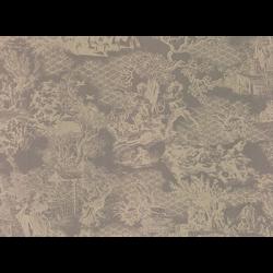 """Ткань для пэчворк 30916-99 из коллекции """"Centenary"""" """"Lecien"""" (Япония)"""