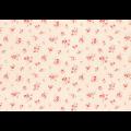 """Ткань для пэчворк 31072-20 из коллекции """"Durham Quilt"""" """"Lecien"""" (Япония)"""