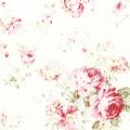 """Ткань для пэчворк (50x55см) 31336-10 из коллекции """"Durham Quilt"""" """"Lecien"""" (Япония)"""