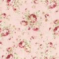 """Ткань для пэчворк (50x55см) 31337-20 из коллекции """"Durham Quilt"""" """"Lecien"""" (Япония)"""