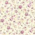"""Ткань для пэчворк (50x55см) 31338-110 из коллекции """"Durham Quilt"""" """"Lecien"""" (Япония)"""