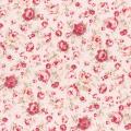 """Ткань для пэчворк (50x55см) 31338-20 из коллекции """"Durham Quilt"""" """"Lecien"""" (Япония)"""