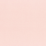 """Ткань для пэчворк (50x55см) 31340-20 из коллекции """"Durham Quilt"""" """"Lecien"""" (Япония)"""