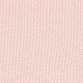 """Ткань для пэчворк (50x55см) 31340-30 из коллекции """"Durham Quilt"""" """"Lecien"""" (Япония)"""