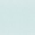 """Ткань для пэчворк (50x55см) 31340-71 из коллекции """"Durham Quilt"""" """"Lecien"""" (Япония)"""