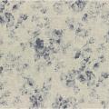 """Ткань для пэчворк (100x110см) 31468-70 из коллекции """"Durham Quilt"""" 80% хлопок, 20% лён """"Lecien"""" (Япония)"""