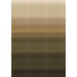 """Ткань для пэчворк 36505-60 из коллекции """"Eternal Collection"""" """"Lecien"""" (Япония)"""