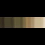 """Ткань для пэчворк (60x110см) 36505-60 из коллекции """"Eternal Collection"""" """"Lecien"""" (Япония)"""