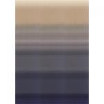 """Ткань для пэчворк 36505-70 из коллекции """"Eternal Collection"""" """"Lecien"""" (Япония)"""