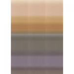 """Ткань для пэчворк 36505-90 из коллекции """"Eternal Collection"""" """"Lecien"""" (Япония)"""