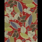 """Ткань для пэчворк (100x110см) 31387-30 из коллекции """"Etoffe Imprevue"""" """"Lecien"""" (Япония)"""