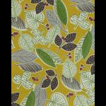 """Ткань для пэчворк (100x110см) 31387-50 из коллекции """"Etoffe Imprevue"""" """"Lecien"""" (Япония)"""