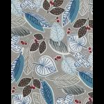 """Ткань для пэчворк (100x110см) 31387-90 из коллекции """"Etoffe Imprevue"""" """"Lecien"""" (Япония)"""