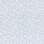 """Ткань для пэчворк (50x55см) 31427-90 из коллекции """"Flower Sugar"""" """"Lecien"""" (Япония)"""