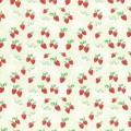 """Ткань для пэчворк (50x55см) 31380-60 из коллекции """"High Tea Collection"""" """"Lecien"""" (Япония)"""
