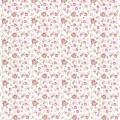 """Ткань для пэчворк (50x55см) 31381-10 из коллекции """"High Tea Collection"""" """"Lecien"""" (Япония)"""