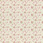 """Ткань для пэчворк (50x55см) 31381-60 из коллекции """"High Tea Collection"""" """"Lecien"""" (Япония)"""