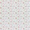 """Ткань для пэчворк (50x55см) 31381-70 из коллекции """"High Tea Collection"""" """"Lecien"""" (Япония)"""