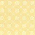 """Ткань для пэчворк (50x55см) 31382-50 из коллекции """"High Tea Collection"""" """"Lecien"""" (Япония)"""