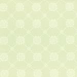 """Ткань для пэчворк (50x55см) 31382-60 из коллекции """"High Tea Collection"""" """"Lecien"""" (Япония)"""
