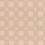 """Ткань для пэчворк (50x55см) 31382-80 из коллекции """"High Tea Collection"""" """"Lecien"""" (Япония)"""