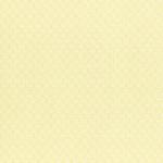 """Ткань для пэчворк (50x55см) 31383-50 из коллекции """"High Tea Collection"""" """"Lecien"""" (Япония)"""