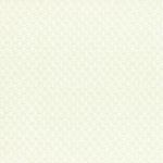 """Ткань для пэчворк (50x55см) 31383-60 из коллекции """"High Tea Collection"""" """"Lecien"""" (Япония)"""