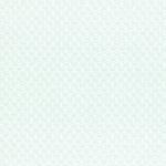 """Ткань для пэчворк (50x55см) 31383-70 из коллекции """"High Tea Collection"""" """"Lecien"""" (Япония)"""