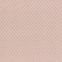 """Ткань для пэчворк (50x55см) 31383-80 из коллекции """"High Tea Collection"""" """"Lecien"""" (Япония)"""