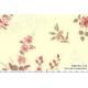 """Ткань для пэчворк 30794-12 """"Lecien""""(Япония)"""