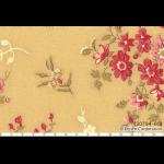 """Ткань для пэчворк 30794-80 """"Lecien""""(Япония)"""