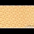 """Ткань для пэчворк 30796-10 """"Lecien""""(Япония)"""