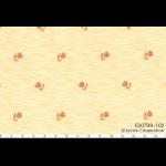 """Ткань для пэчворк 30798-10 """"Lecien""""(Япония)"""