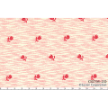 """Ткань для пэчворк 30798-20 """"Lecien""""(Япония)"""