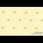 """Ткань для пэчворк 30798-60 """"Lecien""""(Япония)"""
