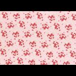 """Ткань для пэчворк (50x55см) 31544-20 из коллекции """"La conner"""" """"Lecien"""" (Япония)"""