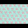 """Ткань для пэчворк (50x55см) 31544-70 из коллекции """"La conner"""" """"Lecien"""" (Япония)"""